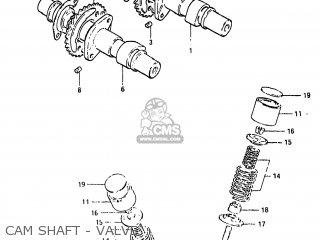 suzuki gs450 wiring diagram with Suzuki Gs450 Wiring Harness on Yamaha Rz350 Wiring Diagram further Gn250 Wiring Diagram moreover 1981 Suzuki Gs450 Wiring Diagram besides 1983 Suzuki Gs1100 Wiring Diagram as well Cb750 Simplified Wiring Diagrams.