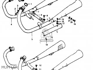 dr250s wiring diagram ford 900 wiring diagram dr250s wiring diagram motor diagrams wiring diagram odicis #8