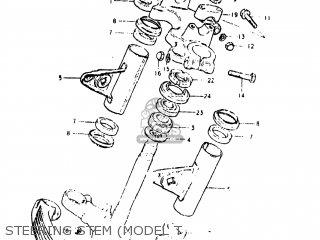 suzuki gs450l 1980 t usa e03 parts list partsmanual. Black Bedroom Furniture Sets. Home Design Ideas