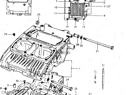 Honda Carburetor Diagram 300 Fourtrax besides 1995 Kawasaki Bayou 300 Wiring Diagram besides Kawasaki Atv 750 Engine Diagram together with 1990 Kawasaki Bayou 220 Wiring Diagram additionally 1999 Kawasaki Bayou 300 Wiring Diagram. on kawasaki 220 bayou wiring diagram