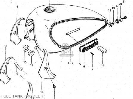 RepairGuideContent moreover Suzuki Gs 1100 Wiring Diagram furthermore Gs1000 Wiring Diagram as well Suzuki Lt80 Wiring Harness additionally Wiring Diagram 1980 Suzuki Gs 450l. on suzuki gs 450 wiring diagram