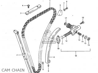 1981 Suzuki Gs550l Motorcycle Wiring Diagram further 1980 Suzuki Gs550l Wiring Diagram additionally 1983 Yamaha Xs 650 Wiring Diagram in addition Suzuki Gs450 Wiring Harness moreover 1980 Suzuki Gs 450 Wiring Diagram. on 1982 suzuki gs450 wiring harness
