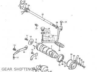 suzuki gs 125 engine suzuki gs 400 wiring diagram