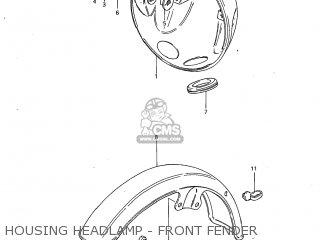 Drz 400 Wiring Diagram