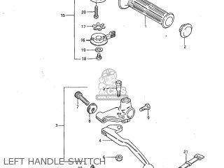 Wiring Harness Wrx besides Partslist additionally Partslist moreover Subaru Turbo Schematics moreover Partslist. on wiring harness reliability