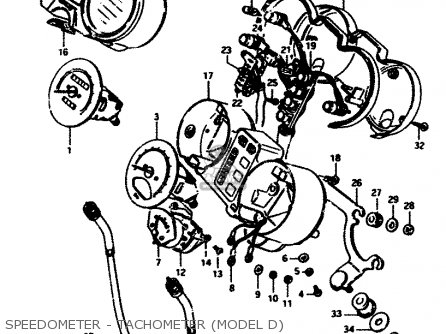 Honda Ct70 Wiring Diagram Further Harness