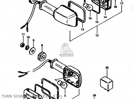 1967 Ford Mustang Turn Signal Wiring Diagram as well Painless Wiring 1955 Ford Fairlane in addition 00 Crown Vic Fuse Box further Wiring Diagram For 1990 Gmc Sierra besides Skoda Car Parts. on 1956 ford car wiring