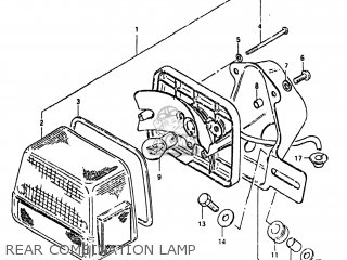 Yamaha G1 Wiring Harness Diagram together with 1982 Suzuki Gs850 Wiring Diagram furthermore 1983 Suzuki Gs 850 Wiring Diagram furthermore 1982 Honda Cx500 Wiring Diagram Further As also 1983 Suzuki Gs 850 Wiring Diagram. on suzuki gs450 wiring diagram