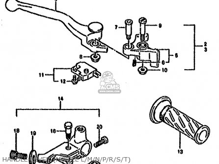 Harley Airplane Engine moreover Yamaha Motorcycle Engine Specifications besides Wiring Diagram Of Honda Wave 125 further Harley Davidson Coil Wiring Diagram moreover Suzuki Sidekick Wiring Diagram Free. on suzuki motorcycle schematics