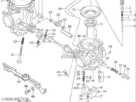 suzuki gs500 wiring diagram dl650 wiring diagram wiring