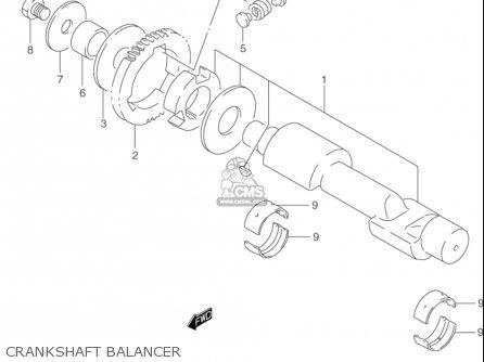 Honda Vf750f 8319750 Interceptor Usa also Honda Vf750f 8319750 Interceptor Usa further 1984 Honda Vt500c Wiring Headlight moreover 1984 Honda Shadow 750 Wiring Diagram together with Wiring Diagram For 84 Honda Magna. on honda vf750f wiring diagram