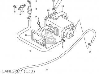 Partslist additionally  on toyota corolla steering damper