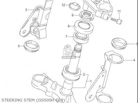 bugatti super sport engine  bugatti  free engine image for