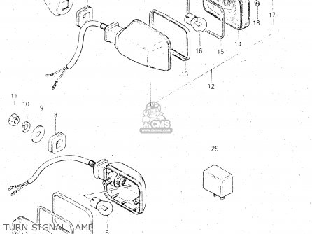 Bmw 528i Diagram together with E39 Engine View likewise Bmw X5 Radiator Parts Diagram additionally Used Engine Bmw E53 besides Bmw E30 Fuse Box Removal Diy. on e39 suspension diagram