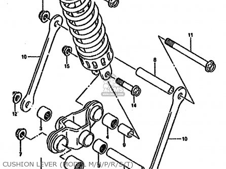 Z31 Wiring Diagram further Stereo Wiring Diagram For 1996 Lincoln Town Car in addition 1995 240sx Wiring Diagram also Car Audio Distribution Block as well 2003 Mitsubishi Lancer Wiring Diagram Pdf. on nissan 300zx stereo wire diagram