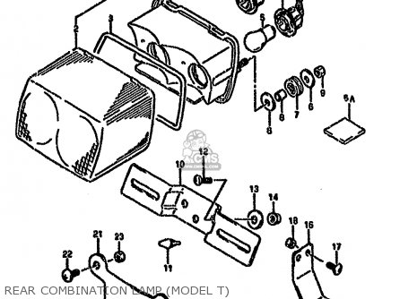 1304229 Western Hose 14 X 16 WFJIC Ends p 3034 further View in addition Fisher Minute Mount 1 Wiring Diagram further Curtis Snow Plow Wiring Diagram as well Bobcat Kubota Engine Wiring Harness. on meyer snow plow repair kit