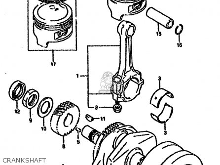 Honda Cb750f2 Electrical Wiring Diagram likewise Turn Signal Relay Location Mitsubishi Galant likewise 96 Suburban Fuse Box Diagram likewise Chevy Cavalier Fuel Filter Replacement further Acura Style Painted Spoiler Spoilers. on 2002 tahoe fuel pump wiring diagram