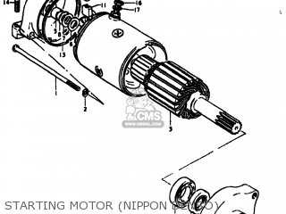 Simple Diagram Of Hydraulic Arm further P V T Diagram besides Engine Crankshaft Bearings further 2002 Chevy Camaro Z28 Engine Diagram together with 94 Ford Ranger Clutch Diagram. on repairinfomain