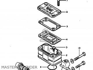 Suzuki Gs T Usa E Master Cylinder Medium Img on 1980 Suzuki Gs550 Battery Cover