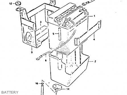 suzuki gs450 wiring diagram with Gs550 Wiring Harness on Suzuki Gs450 Wiring Harness further Gsxr 1100 Wiring Diagram additionally 1996 Katana Wiring Diagram also Yamaha Rz350 Wiring Diagram moreover Suzuki Lt230 Wiring Diagram.
