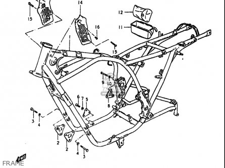 Detroit Series 60 Jake Brake Wiring Diagram together with 1980 Suzuki Gs550 Wiring Diagram moreover Alternator Parts 140a in addition 2000 Bmw 740il Wiring Diagram moreover Electrical Workbook Body Electrical. on bmw 750 engine wiring harness