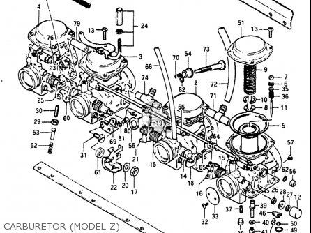 Suzuki Gs 500 Engine Diagram on wiring diagram for cub cadet
