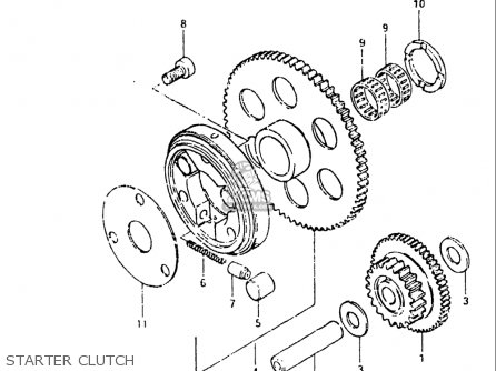 motorcycle clutch plate diagram motorcycle free engine image for user manual
