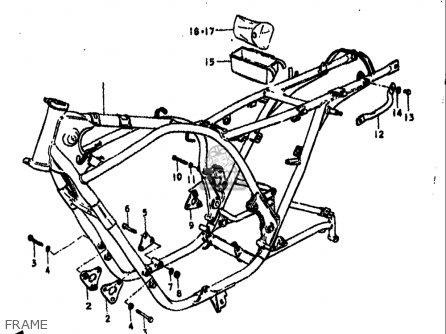 Suzuki Gs550 Engine Diagram additionally Gs 750 Wiring Diagram furthermore Suzuki Gs550e Wiring Diagram in addition Honda Cb 500 Carburetor Diagram likewise Aftermarket Ignition Switches. on 1983 suzuki 550 wiring diagram