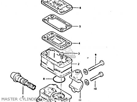 T11585880 Bmw x5 2002 3 0d fan belt diagram furthermore Bmw 3 Series Engine Vacuum Diagram additionally 2001 Bmw 740i Engine moreover 2001 Bmw X5 Front Suspension furthermore Saab Body Kit. on 1997 bmw 740il engine diagram