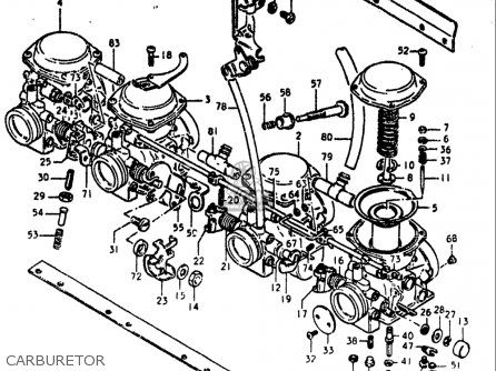 wiring diagrams suzuki usa with Honda 400ex Parts Diagram on 2005 Xt225 Wiring Diagram also Kawasaki Bayou 300 Wiring Diagram in addition Suzuki Jr50 Engine Diagram further Mag o Ignition Schematic moreover Honda 400ex Parts Diagram.