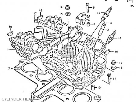 2004 mini cooper headlight wiring diagram with E39 Cooling System Wiring Diagram on 2001 Chevy Cavalier Ke Diagram further Electrical Wiring Diagrams Ford 2005 likewise RepairGuideContent additionally Nissan Pathfinder Alternator Wiring Diagram as well 2005 Nissan 350z Fuse Box Diagram.