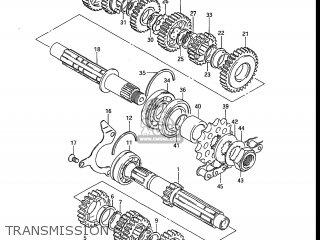 Suzuki Gs850 Wiring Diagram further 1983 Yamaha Xs 650 Wiring Diagram besides Suzuki Gs450 Wiring Harness together with Suzuki Gs1100 Wiring Diagram also 1980 Suzuki Gs 450 Wiring Diagram. on 1982 suzuki gs450 wiring harness