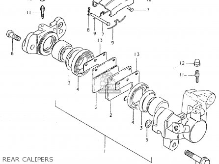 1981 suzuki gs 650 engine diagram  suzuki  auto wiring diagram