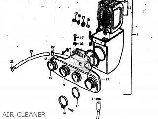Suzuki Gs L T Usa E Air Cleaner Medium Img Fc on 1980 Suzuki Gs550 Battery Cover