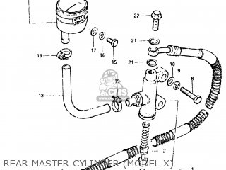 Bmw 550 Engine Diagram besides  on garmin 660 wiring diagram