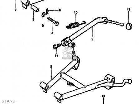Wiring Diagram For 7 Wire Trailer Plug likewise Jeep Jk Wiring Diagram furthermore Curt Trailer Brake Controller Wiring Diagram besides Truck C er Wiring Diagram furthermore Adding A Us Gear Braking System To 2013 F53 281010 2. on trailer hitch wiring harness