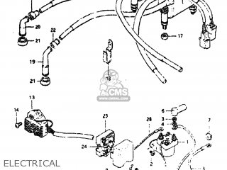 Honda Ascot Wiring Diagram besides 1994 Kawasaki Vulcan 750 Wiring Diagram moreover 2002 Chrysler Pt Cruiser Transmission Diagram besides Vs800 Wiring Harness further Honda Shadow Vlx 600 Carburetor. on gsxr 750 wiring harness diagram
