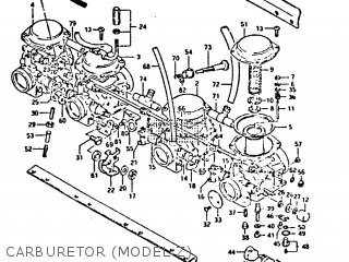 Vacuum Hose Routing Diagram Chevrolet 1995 additionally Isuzu Rodeo Engine Diagram together with Saab 2002 9 3 Engine Diagram Get Free Image as well Isuzu 2000 Amigo Starter Location together with Ford Explorer Parts Catalog. on isuzu rodeo belt diagram