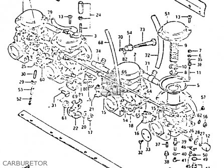E Z Go Golf C Wiring Diagram additionally Small Transmission Forward Reverse additionally T9703088 Dynamark tc 200 1 6 h p 10 inch garden in addition Ac Circuit Diagram together with Electrical System. on forward reverse wiring diagram manual