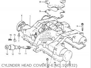 suzuki rm125 wiring diagram with 1982 Suzuki Dr500 Wiring Diagram on 1990 Suzuki Dr250s Specs Wiring Diagrams in addition Suzuki Ts250 Wiring Diagram furthermore Yamaha Power Water Pump also Automotive Code Reader additionally 1982 Suzuki Dr500 Wiring Diagram.