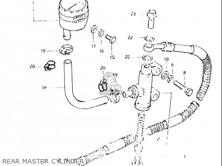 suzuki navigation wiring diagram with Suzuki Dr500 1981 1982 Usa Parts Lists on Illuminated Rocker Switch Wiring Diagram besides Electronic  puter Box likewise Wiring Diagram For Peugeot 307 together with Volkswagen Amarok Fuse Box Diagram also Removing A Heater Switch 1997 Honda Passport.