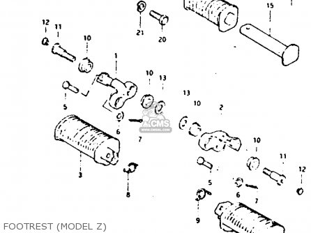 P 0900c152800ad9ee besides 1999 528i Bmw Serpentine Belt in addition Mini Cooper Cooling System Diagram together with Bmw E36 Transmission Diagram likewise Fuse Box Diagram Bmw 328i. on 2001 bmw e46 fuse box location
