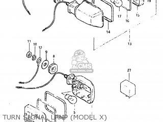 Isuzu Rodeo Door Wiring besides How To Remove 1999 Isuzu Rodeo Hub also Isuzu Wiring Schematic besides P 0900c1528006297d together with Wiring Diagram For 1988 Suzuki Samurai. on 1995 isuzu trooper off road