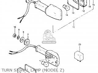 wiring diagram schematics for honda gl1100 with Honda Gl1100 Wiring Diagram on 2013 06 01 archive additionally 1982 Honda Goldwing Wiring Diagram in addition 2006 Polaris Sportsman 500 Wiring Diagram together with Wiring Diagram 2008 Honda Goldwing moreover Gl1100 Carburetor Diagram.