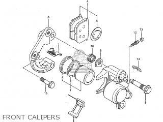 Ez Wiring 21 Circuit Diagram additionally 1982 Suzuki 850 Gs Wiring Harness in addition Wiring Diagram Suzuki Gp100 as well Honda Cb900c Wiring Diagram also Yamaha Xs1100 Wiring Diagram. on gs1000 wiring diagram