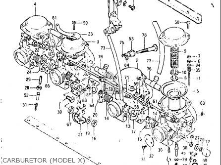 Wiring Diagram For 1987 Ford Bronco besides Volvo 760 Turbo Wiring Diagram likewise Subaru Gl Turbo Engine besides 1991 Volvo 240 Fuel Pump Relay Location additionally Volvo 740 Radio Wiring Diagram. on volvo 240 gl wiring diagram
