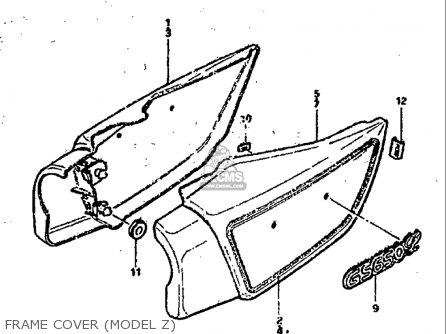 bobber wiring harness bobber free image about wiring diagram on simle wiring harness suzuki bobber