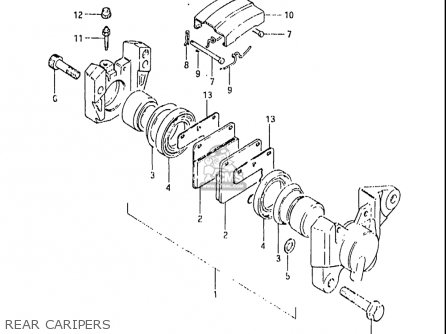 Suzuki Dr650 Carburetor Diagram also Wiring Diagram Suzuki Dr200se likewise 2001 Rm 250 Wiring Diagram also Partslist furthermore Suzuki Ts 100 Wiring Diagram. on dr 125 wiring diagram