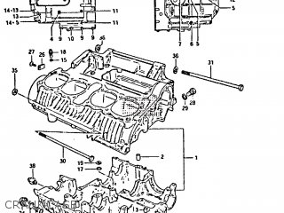 Wiring Diagram Of Suzuki Motorcycle moreover Xs1100 Wiring Diagram furthermore 1982 Kawasaki 750 Wiring Diagram further 1982 Kawasaki Wiring Diagrams In Addition moreover Harley Davidson Wiring Diagram 1986. on wiring diagram also yamaha virago 750 on