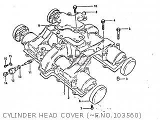 2003 Chevy Avalanche Suspension Diagram also E  15 in addition Partslist also Partslist moreover Partslist. on 1983 honda cb 650